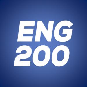 eng200